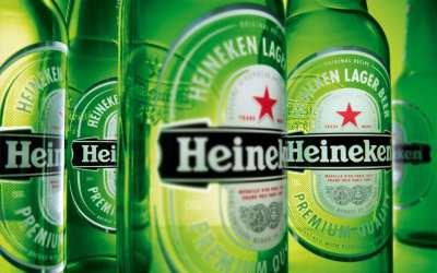 Heineken volverá a estar en la Jam!!!