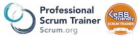 Scrum.org PST