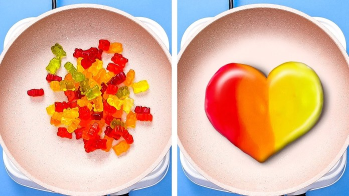 33 Sweet Food Recipes That Will Melt In Your Mouth || Homemade Desserts And Watermelon Hacks!