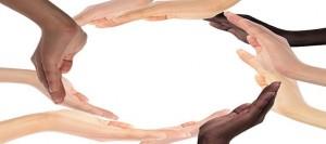 La-diversite-comme-nouveau-defi_banniere_offre