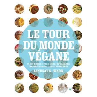 Tour-du-monde-vegane