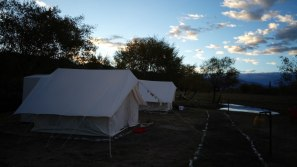 Thiksey camp (1)