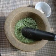fennel salt 03