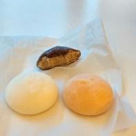 mochi ice cream (2)