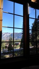 air bnb at Mammoth (2)