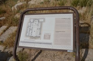Citadel (5)