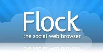 Fantastic Flock — A New Hero Web Browser