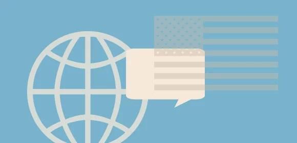 Google Translation Flags Widget 2