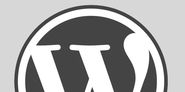 WordPress 3.1 Release Candidate 2 Now Available