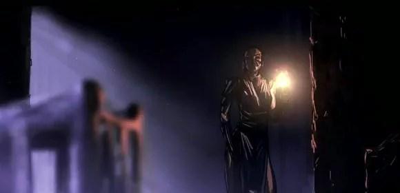 Mortal Kombat: Legacy – Episode 5