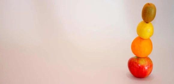 Tips on How to Find a Good Freelance Website Designer