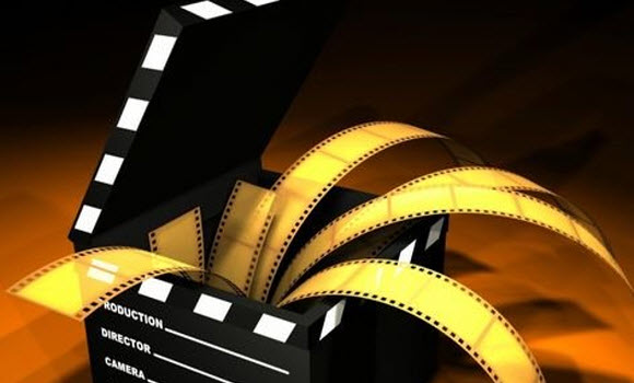 What Is A Video Codec