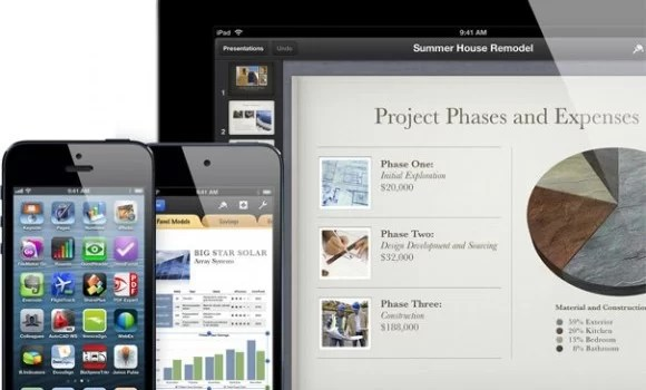 Using the iPhone to Optimize Your Business Communication
