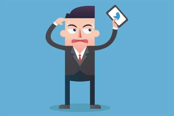 Is Social Media Advertising Effective?
