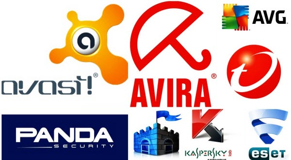 Compare Antivirus Software – You Know it Makes Sense