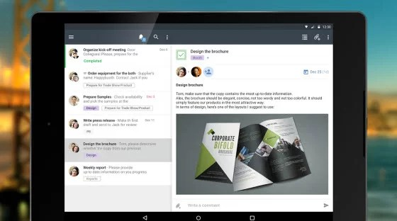 Wrike: A Robust Project Management Tool – A Quick Review