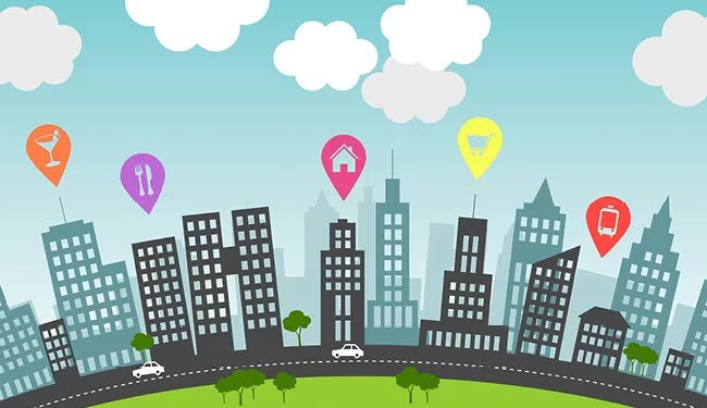 The Benefits of Relaunching or Updating Your Site with Local SEO in Mind
