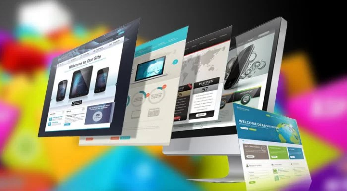 Selecting Great Ecommerce Web Development Companies