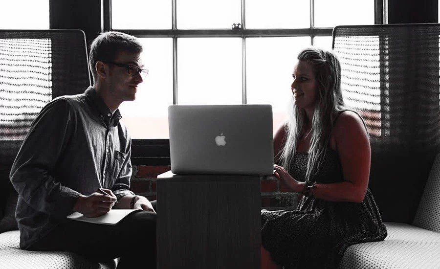 Why Starting a Blog with Friends is a Great Idea