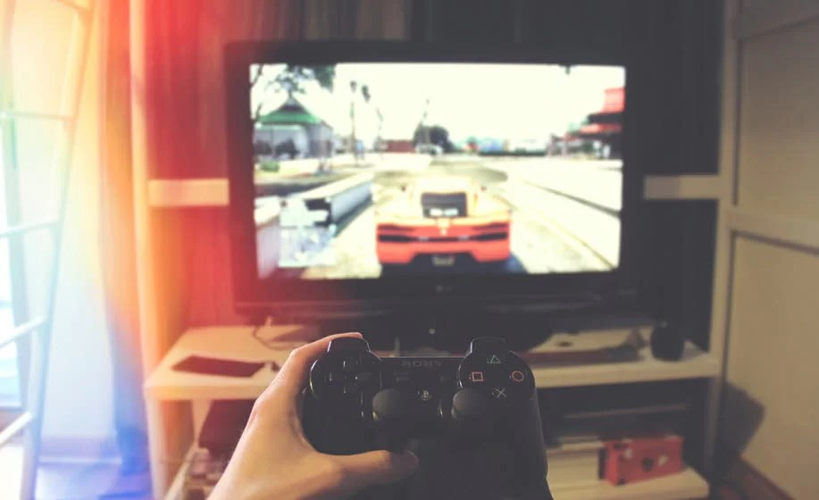 Perfect Your Gaming Skills with These 5 Tools