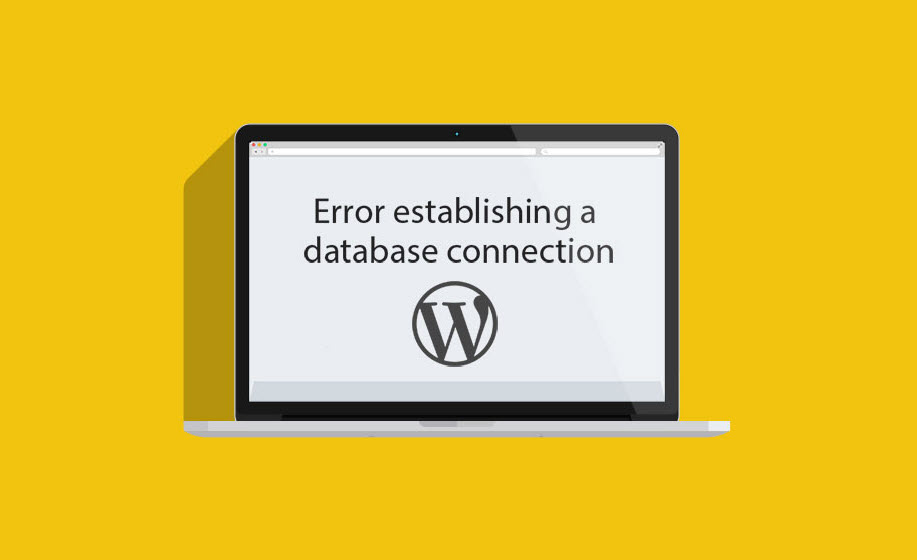 5 Most Common WordPress Errors When Transferring a Website and How To Avoid Them