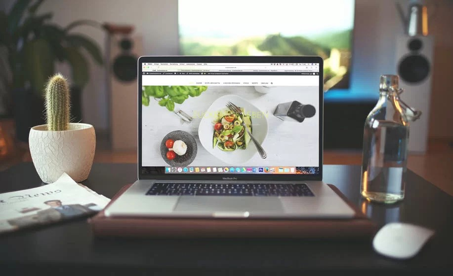 Why It's So Important to Have a Website for Your Business