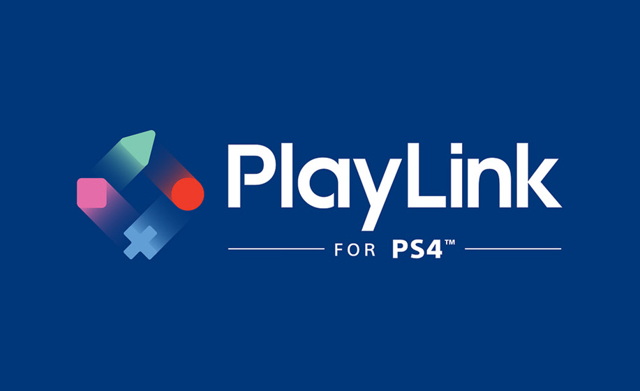 Sony Announces PlayLink as it Looks to Merge Mobile and Console Gaming