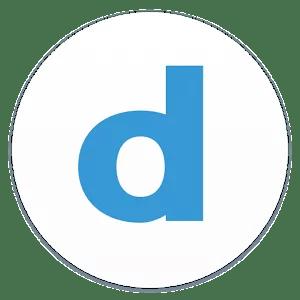 Doodle - Easy Scheduling