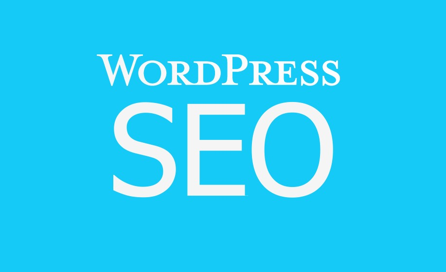 Very Simple WordPress SEO Tips All Website Owners Should Know