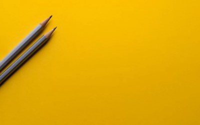 Master these 8 Skills If You Want to be a Successful Web Designer