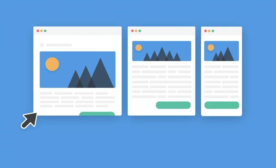 Responsive Web Design: The Future of Mobile Web