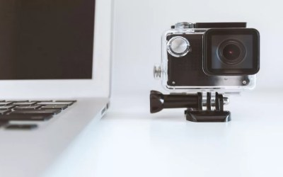 6 Useful Tips to Create a Great Video Tutorial