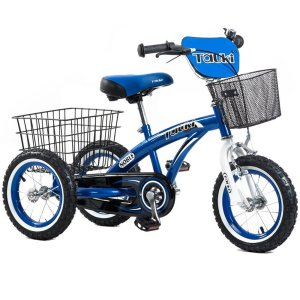 30ed9e22c77 Best Tricycle For 4 Year Old Kids: Top Picks & Reviews   MadTriker
