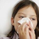 manfaat madu untuk anak flu