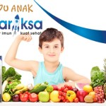 Vitamin Anak Penting Gak Penting