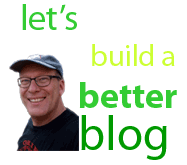 Blogging Tips from Rex Brown