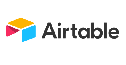 Airtable offers a cloud-based hybrid database for free.