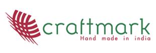 Craft Mark Logo