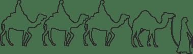 rutas_camellos