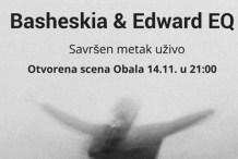 SEFKE RECORDS: Bezuslovna predaja muzike i poezije