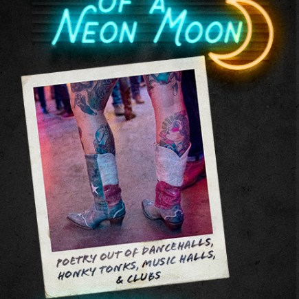 By the Light of a Neon Moon, edited by Janet Lowery