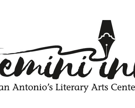 Gemini Ink Logo
