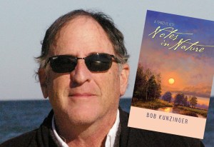 A Third Place: Notes in Nature by Bob Kunzinger @ Deltaville Library