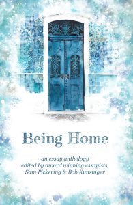 Being Home Release