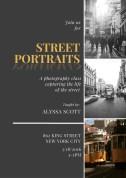 street portraits_Specchio