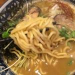 【錦糸町】ラーメン大好きなブロガーがオススメ。美味しい人気ラーメン・つけ麺の店8選!!