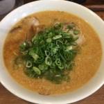 【錦糸町】らーめん一途、錦糸町で美味しいラーメン店を探している方にオススメ!!