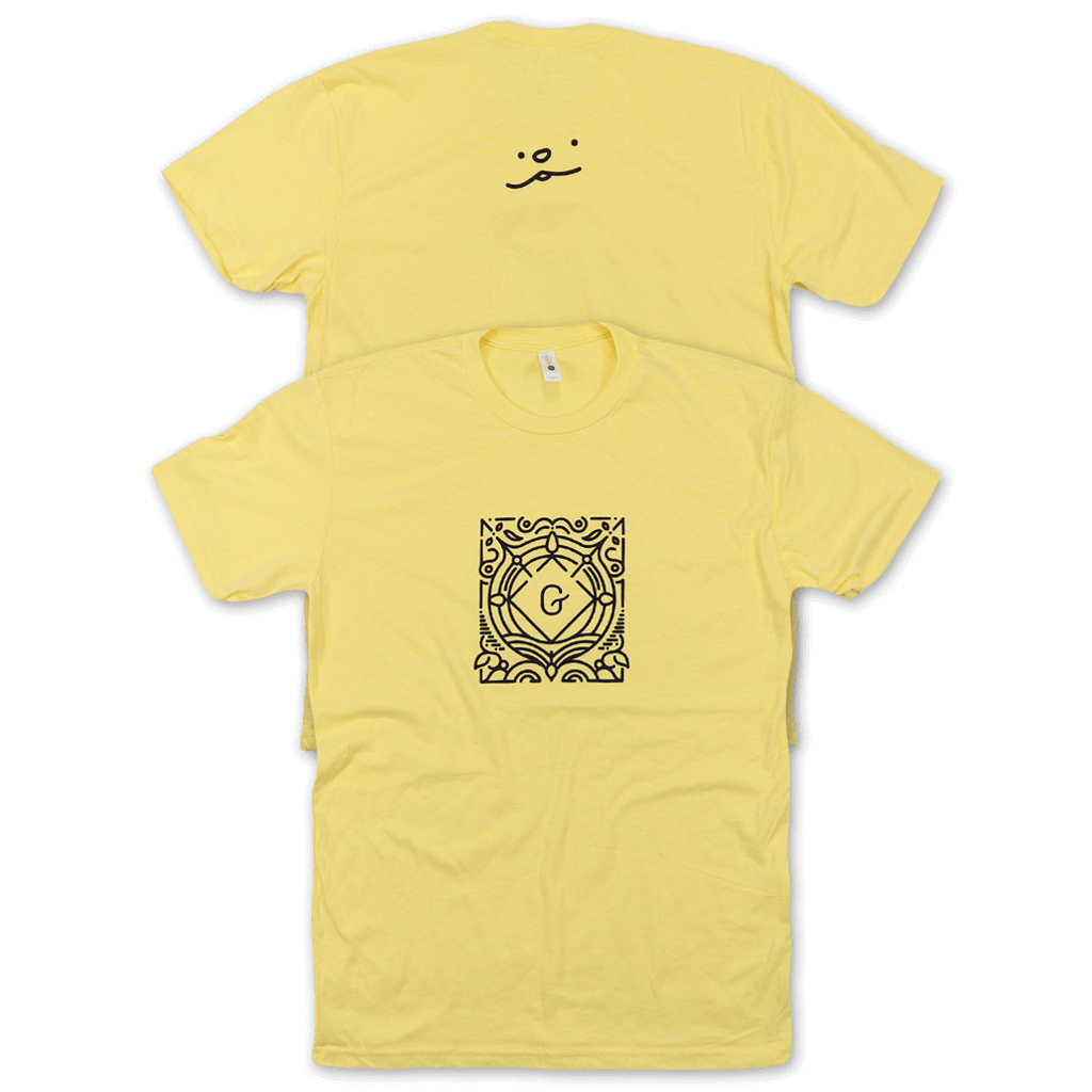 yellow_main.png