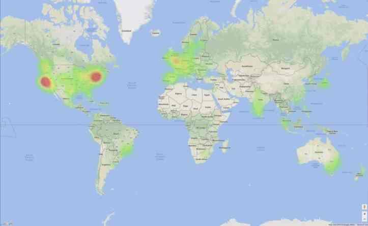 designintech heatmap of the world.jpg