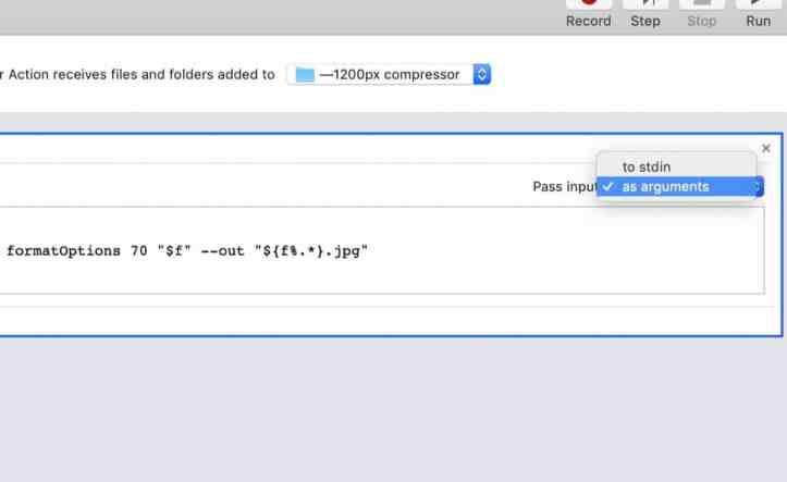 Best Batch Image Resizing Method for OS X | John Maeda's